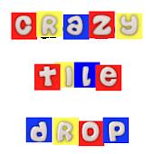 Crazy Tile Drop