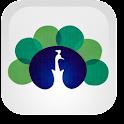Mayur Thali mLoyal App icon