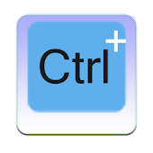 Ctrl: Eclipse Shortcuts