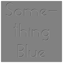 Something Blue UCCW [Weather]