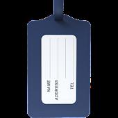 Instant Owner Info Widget