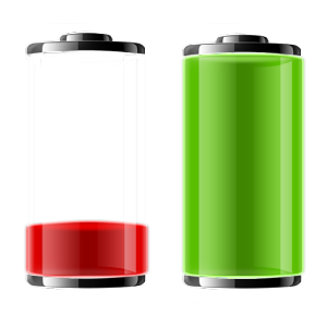 Dual Battery Widget 工具 App LOGO-APP試玩