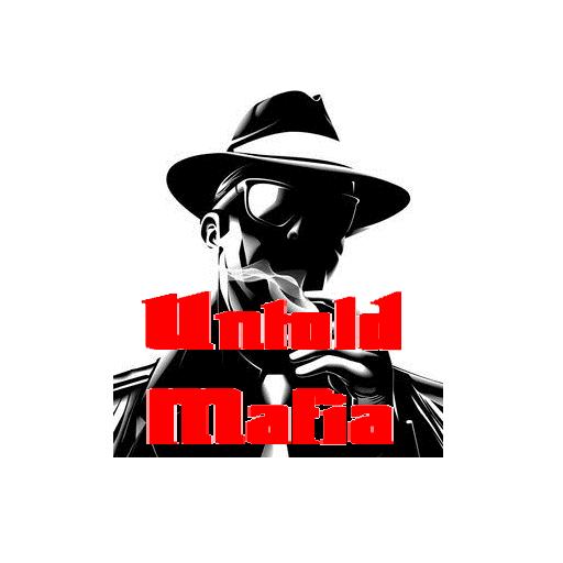 Untold Mafia New Free MMORPG