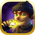 Thief: Tiny Clash APK Cracked Download