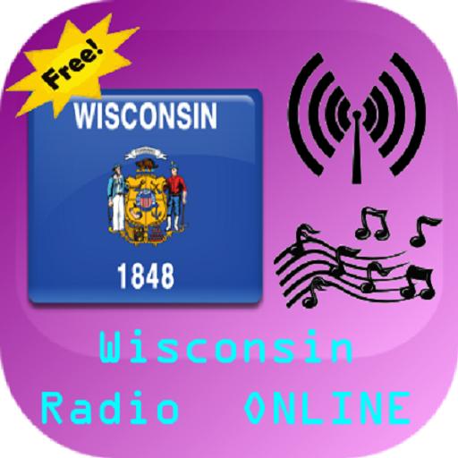 Wisconsin Radio