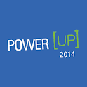 POWER [UP] 2014 icon
