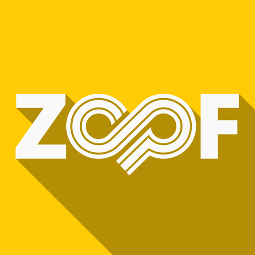 ZOOF file APK Free for PC, smart TV Download