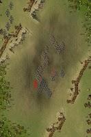 Screenshot of Reignage