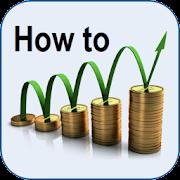 Virtual Investment Portfolio
