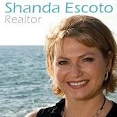 Shanda Escoto Real Estate