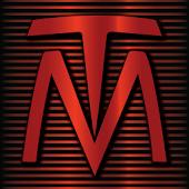 Team Maryland