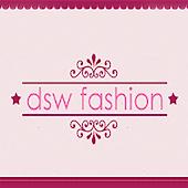 DSW Fashion