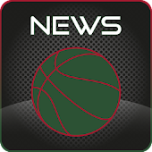 Milwaukee Basketball News