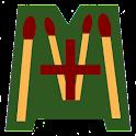 Marienbad plus icon