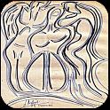 Χρόνος & Γενοκτονί…, Ν.Λυγερός icon