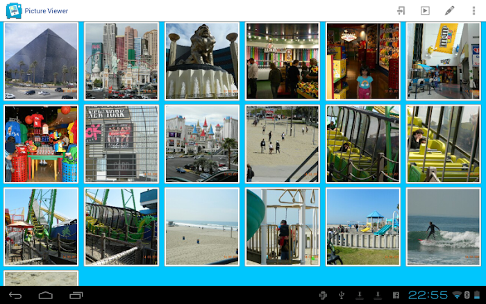 Kids Picture Viewer v2019 For Android APK Download - DLoadAPK