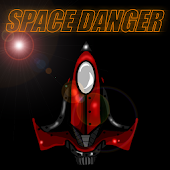 Space Danger