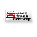 Autobedrijf Frank Overweg icon
