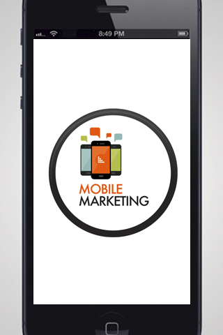 Mobile Marketing ViewApp