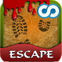 Escape! logo