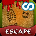 Escape! logo