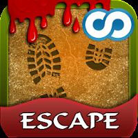 Escape! 1.0.7