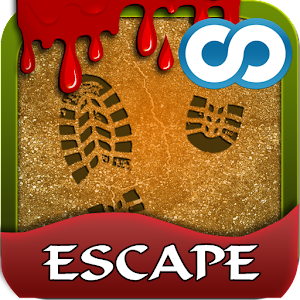 Escape! for PC and MAC
