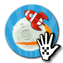 FreePlay Sci-Fi Quiz icon