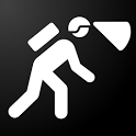 PoolWatch - Mining Monitor icon