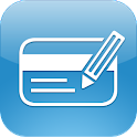 Expense Manager - Android Application