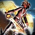 Angel Slash icon