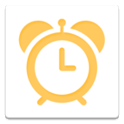Easy Timer Widget icon