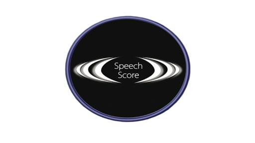 【免費教育App】SpeechScore  How to pronounce-APP點子