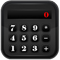 계산기 모음 – 2가지 스킨 제공 logo