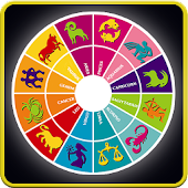 Daily Horoscope 2015