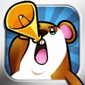 GEICO Guinea Pig Getaway icon
