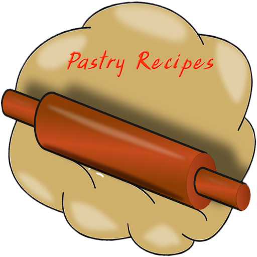 Pastry Recipes