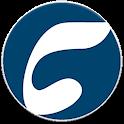 Computas icon