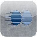 Cell Data icon