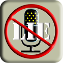 Lie Detector Voice icon