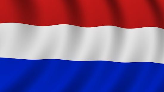 Dutch National Flag / 3 Way partition problem