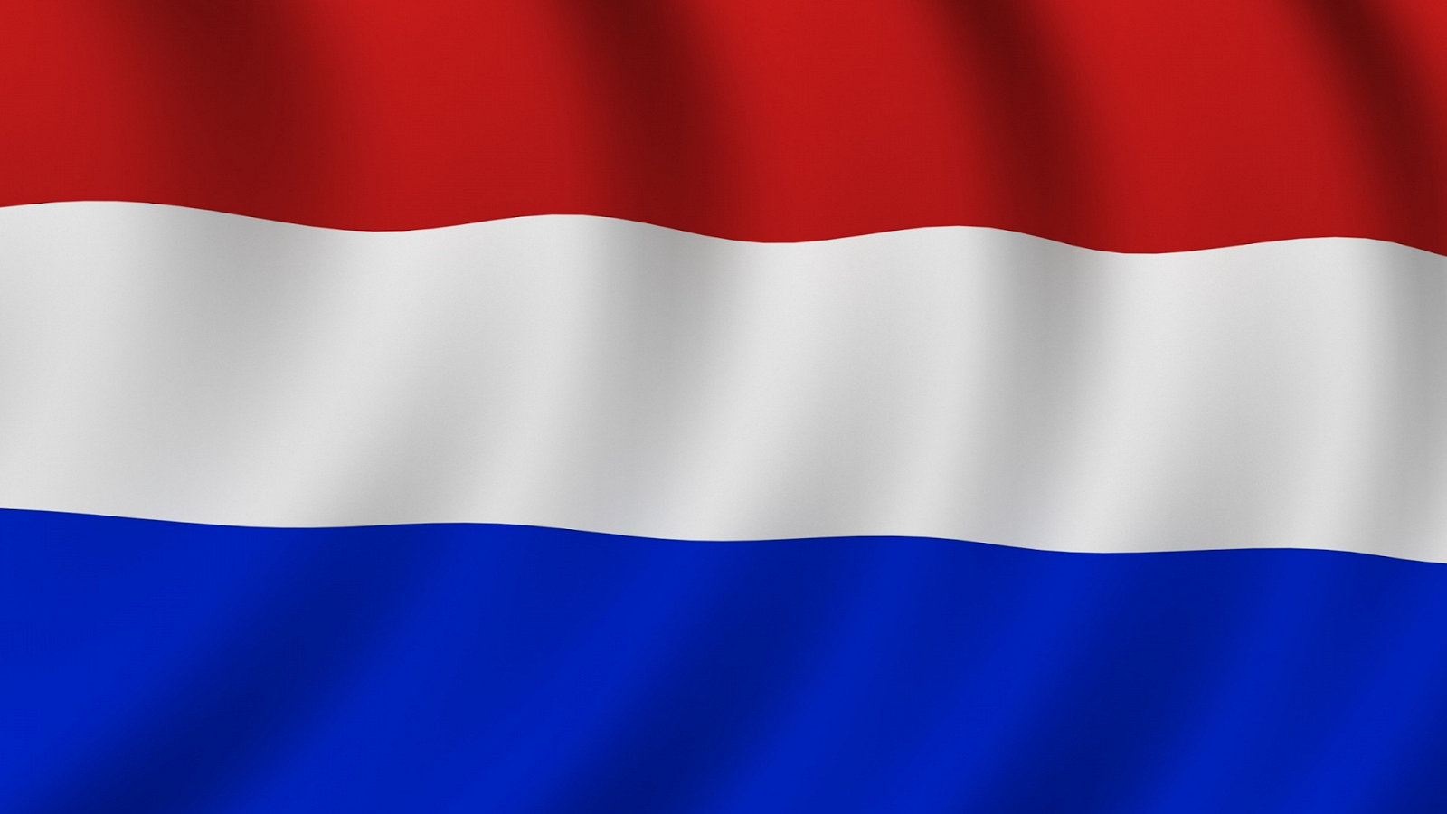 National Anthem Netherlands Android Apps On Google Play