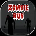 Zombie Run icon