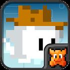 Jumpy FREE icon