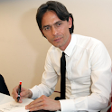Filippo Inzaghi Wallpapers logo