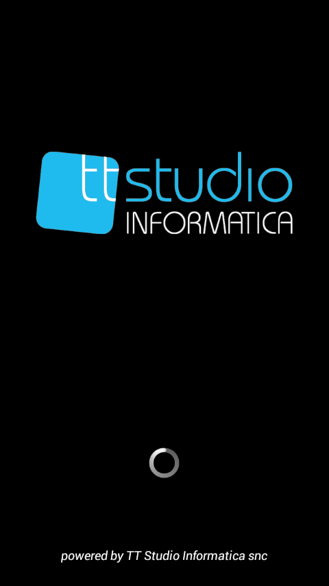 TT Studio- screenshot