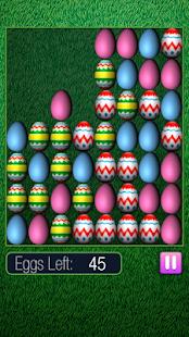 Cracky Egg - Easter Fun - náhled