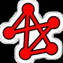 Tangle Twister logo