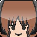 えすえすっ!(ガールズ&パンツァー) icon