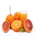 Juicing icon